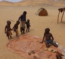 africa 359